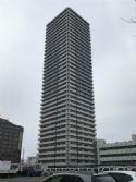 プレミスト札幌ターミナルタワー