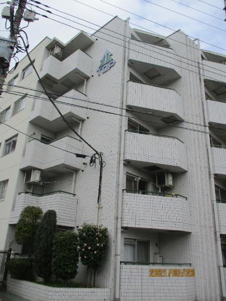 トップ青砥_4