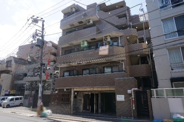 メインステージ江戸川橋2_1