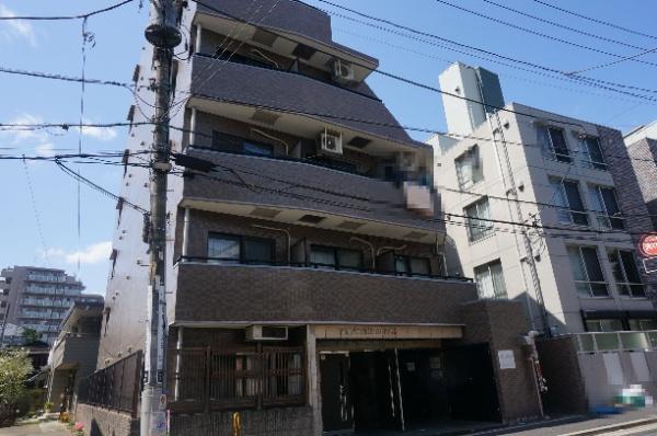 メインステージ江戸川橋2_2