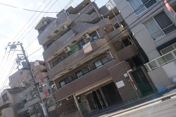 メインステージ江戸川橋2_3