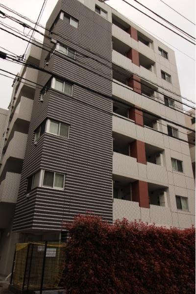 シティインデックス目黒_2