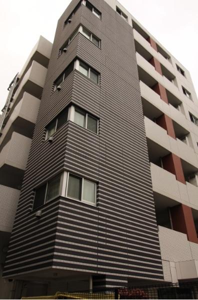 シティインデックス目黒_3