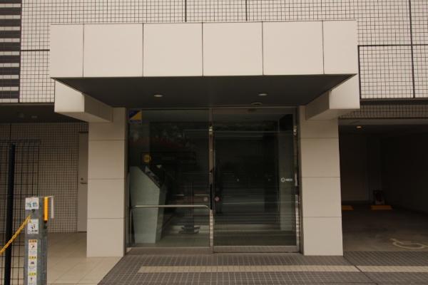 シティインデックス目黒_5
