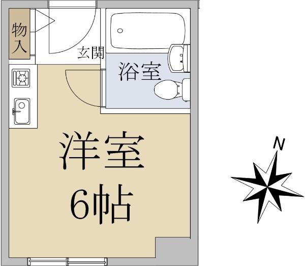 エルベロワイヤル壱六_6