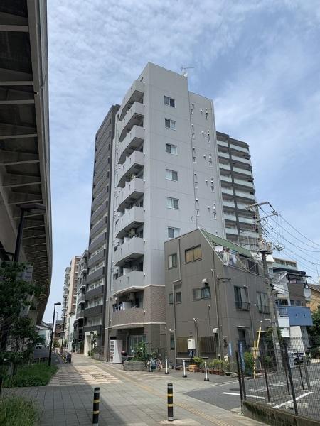 The Tokyo North レジデンス_1