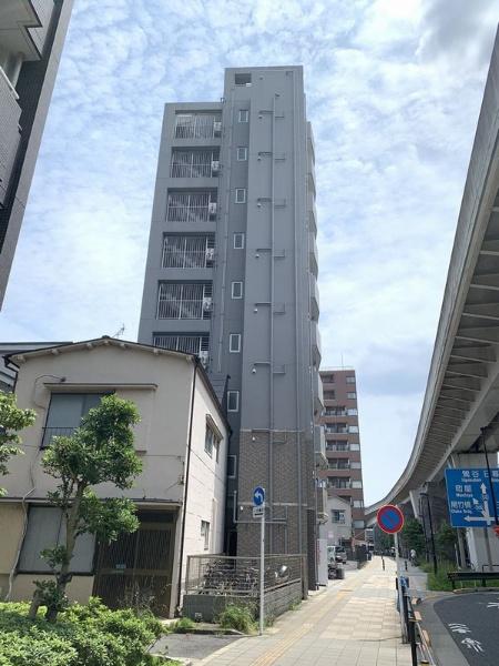 The Tokyo North レジデンス_2
