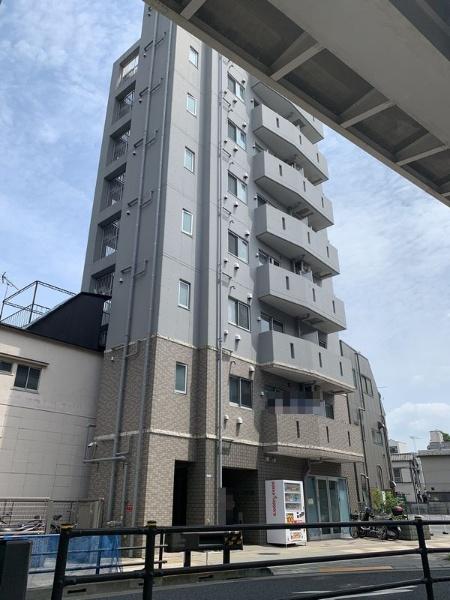 The Tokyo North レジデンス_3