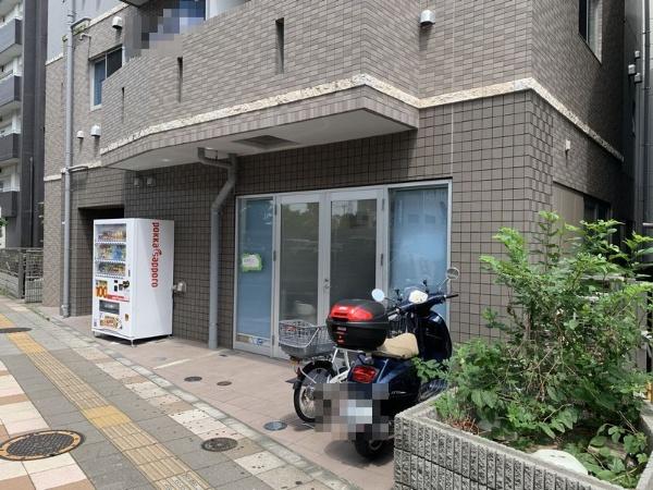 The Tokyo North レジデンス_5