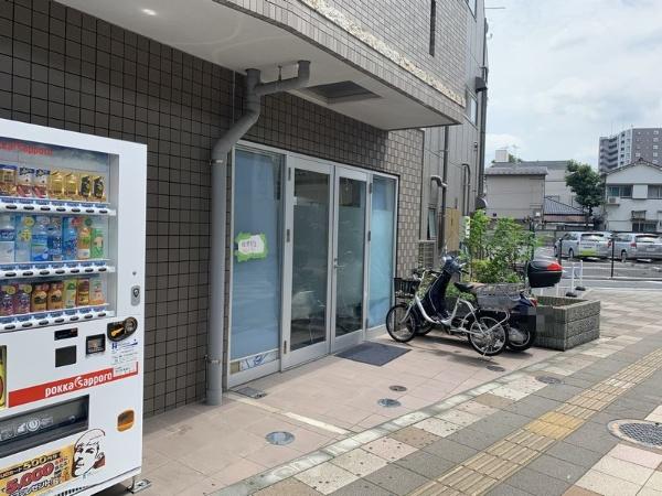 The Tokyo North レジデンス_7