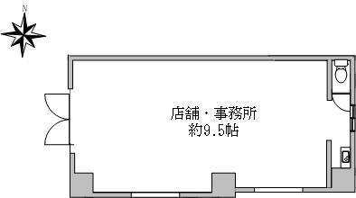 The Tokyo North レジデンス_6
