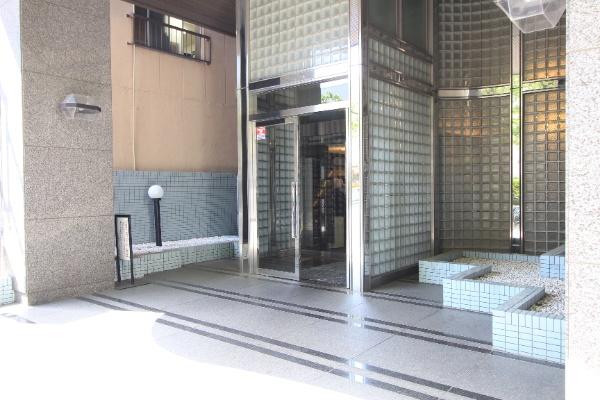 フォーラムイン・東京_2