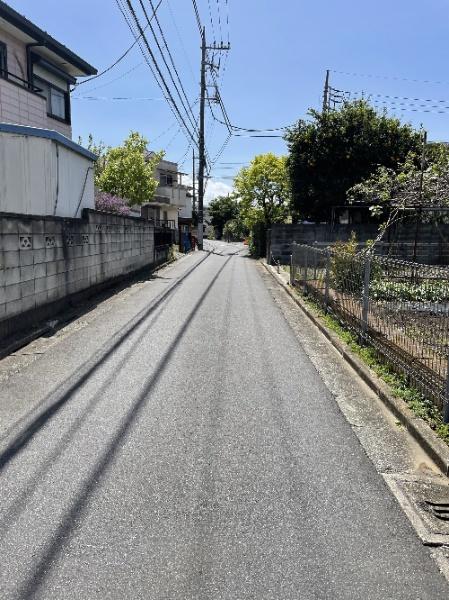 練馬区土支田4丁目戸建_7
