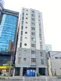 セントラル名古屋