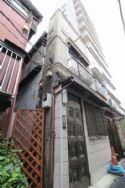 台東区竜泉3丁目戸建