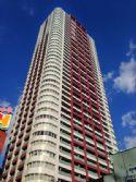 ザ・梅田タワー「物件編號:785470」