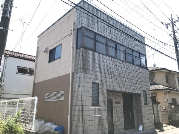 江戸川区興宮町事務所併用住宅_1