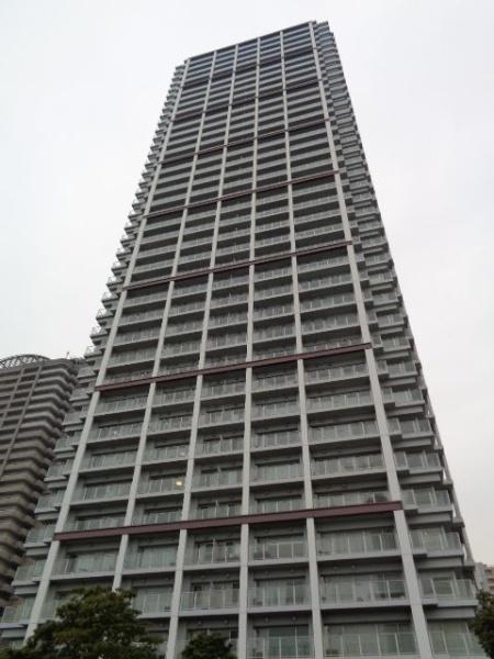 ベイクレストタワー_2
