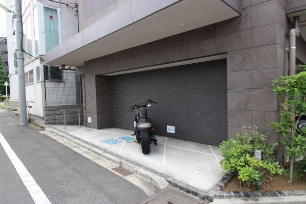 ガリシア用賀_7