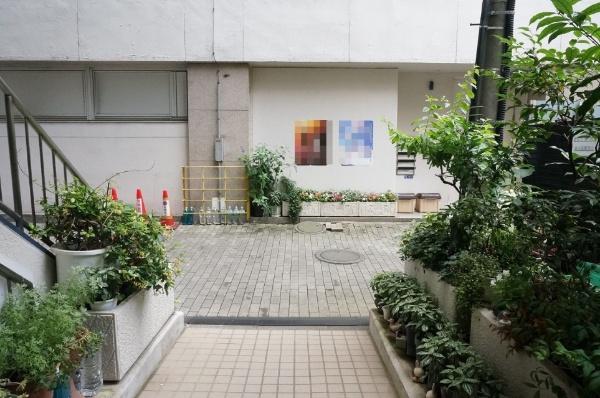 ラフィネ赤坂_3