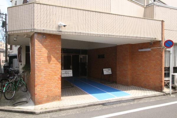 シーアイマンション神奈川_2