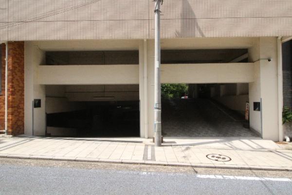 シーアイマンション神奈川_4