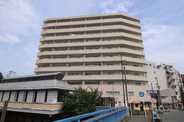 シーアイマンション神奈川_7