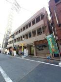 新宿永谷タウンプラザ4階