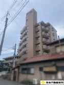 サン・ピボット北江