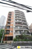 A-standard渋谷桜丘
