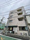 荻窪ハイツ:1380万円