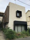 大田区田園調布1丁目一棟アパート:15730万円