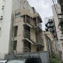 文京区湯島3丁目ビル:13000万円