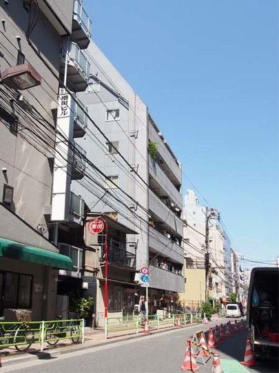 台東マンション_5