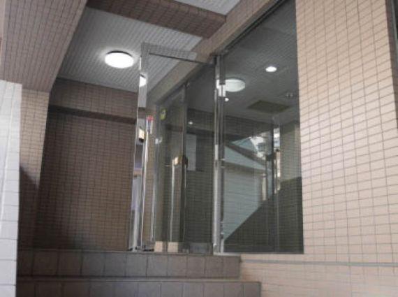 メインステージ王子駅前_2