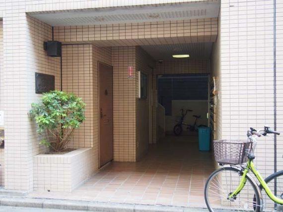 ワコーレアルス日本橋_3