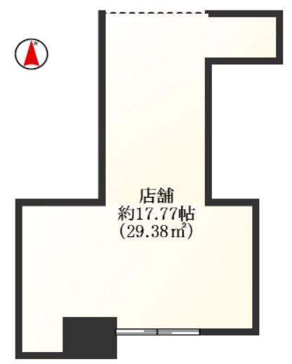 戸山センチュリー_6