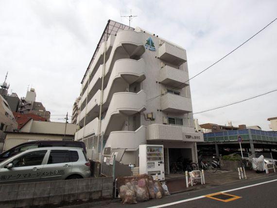 トップ高島平第二_4